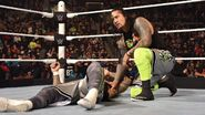 March 31, 2016 Smackdown.12