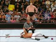 May 11, 2008 WWE Heat results.00011