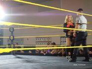 NXT House Show (Apr 30, 16') 3