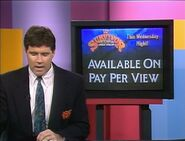 November 21, 1992 WWF Superstars of Wrestling 14