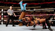 October 19, 2015 Monday Night RAW.21