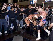 October 20, 2005 Smackdown.24