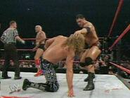 Raw-19-4-2004.8