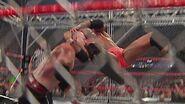 Raw-6-9-2004.2