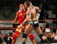 Raw 14-8-2006 42
