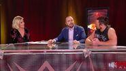 Raw Talk (TLC Tables, Ladders & Chairs 2017).00004