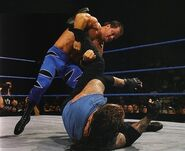 Smackdown-31-Aug-2000.1