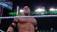 The Best of Goldberg.00069