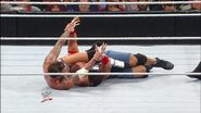 The Best of WWE 10 Greatest Matches From the 2010s.00028