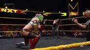 The Best of WWE Best of Asuka's Undefeated Streak.00033