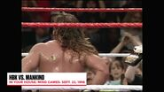 The Best of WWE The Best of In Your House.00040