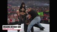 Triple H's Most Memorable Segments.00015