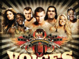 WWE The Music, Vol. 9
