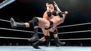 WWE House Show (August 6, 15') 7