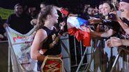 WWE House Show (December 5, 18') 25