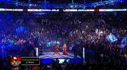 WWE Music Power 10 - February 2018 7