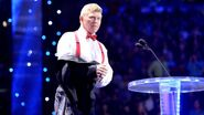 WrestleMania 29 HOF.20