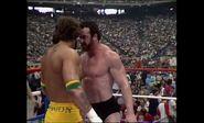 WrestleMania III.00007