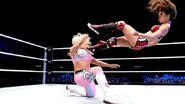 WrestleMania Revenge Tour 2012 - Geneva.5