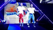 WrestleMania Revenge Tour 2013 - Amnéville.3