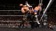 1-31-18 NXT 9