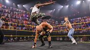 10-21-20 NXT 2
