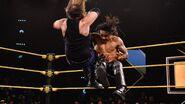 12-18-19 NXT 12