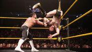 12.5.16 NXT.3