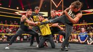 4-17-19 NXT 13
