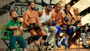 5-31-11 NXT 7