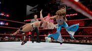 5-8-17 Raw 16