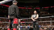 6-27-16 Raw 40