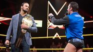 8-30-17 NXT 4