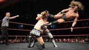 9-11-19 NXT UK 21