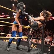 9-21-16 NXT 9