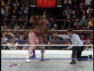 April 19, 1993 Monday Night RAW.00007