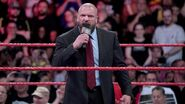 August 20, 2018 Monday Night RAW results.21