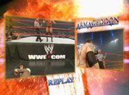 Batista's Worth In Gold 3