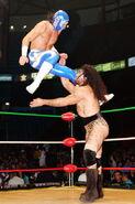 CMLL Super Viernes 8-25-17 18