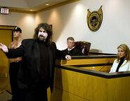 December 5, 2005 Raw Erics Trial.16