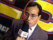 ECW Hardcore TV 6-27-95 3