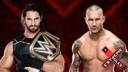 ER 2015 Rollins v Orton