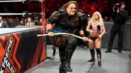 Extreme Rules 2018 56