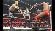 February 16, 2010 ECW.12