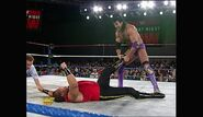 February 21, 1994 Monday Night RAW results.00013
