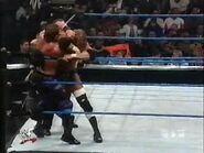 February 3, 2000 Smackdown.00019