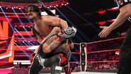 February 3, 2020 Monday Night RAW results.24