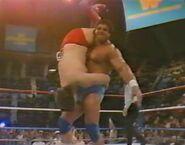 February 6, 1988 WWF Superstars of Wrestling.00007