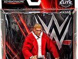 HHH (WWE Elite Network Spotlight)