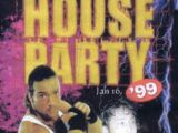 House Party 1999